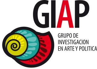 GIAP.APLI-FINAL-1-2