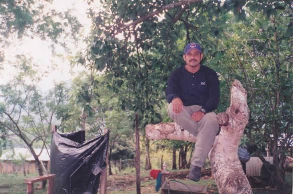 El homicidio de Galeano y las preguntas que nos deja