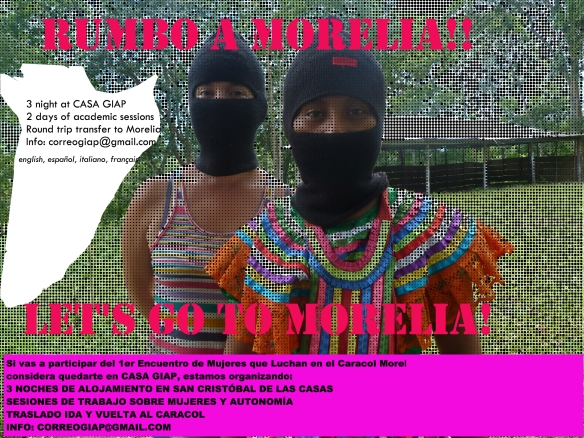 Morelia.jpg