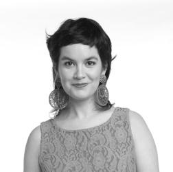 Natalia Arcos