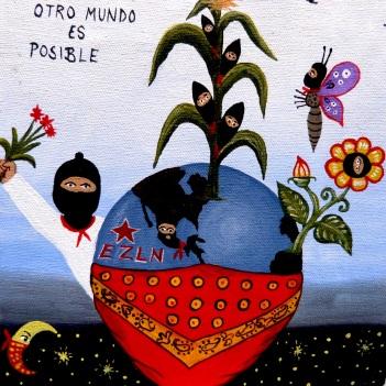 mural2_1