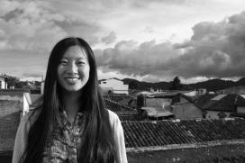 Connie Zheng (1)