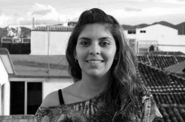 Daniela Campos (4)