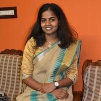 s200_savitha.rajamani